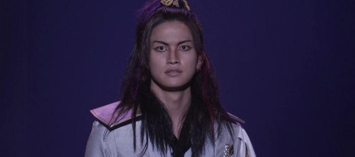 samuraimodeshota10